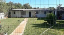 Título do anúncio: (CA2645) Casa no Bairro Pascotini, Santo Ângelo, RS