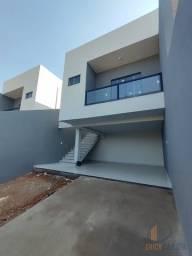 Título do anúncio: CONSELHEIRO LAFAIETE - Casa Padrão - Tiradentes