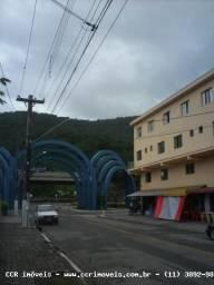 Título do anúncio: Prédio para Venda em Mongaguá, Jardim Solemar, 14 dormitórios, 10 banheiros