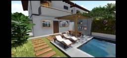 Título do anúncio: Casa de Condomínio a venda em Arraial D ' Ajuda