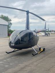 Título do anúncio: Vôos panorâmicos de helicóptero