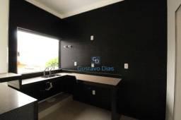 Título do anúncio: Apartamento com 3 dormitórios à venda, 88 m² por R$ 264.000,00 - Jardim Piratininga - Fran