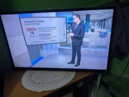 "Título do anúncio: Tv Toshiba 42"""
