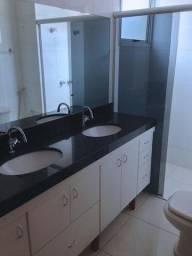 Título do anúncio: Apartamento 3 quartos sendo 1 suíte, 2 vagas, prédio 1 por andar, bairro Dona Clara.