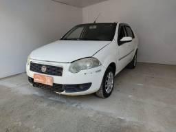 Título do anúncio: Fiat SIENA ESSENCE 1.6
