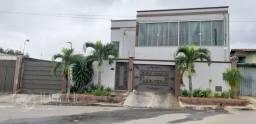 Título do anúncio: Casa em Itapuã - Aparecida de Goiânia
