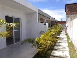 Título do anúncio: Casa para venda com 120 metros quadrados com 2 quartos em Pilar - Ilha de Itamaracá - Pern