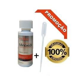 Título do anúncio: Minoxidil original 5% - EUA- Há 3 anos no mercado