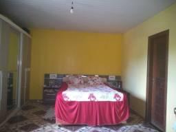 Aluga-se casa em Salinópolis PA