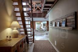 Título do anúncio: Casa  em Trancoso - Porto Seguro - BA