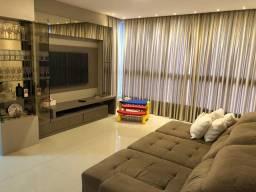 Título do anúncio: Apartamento para aluguel tem 139 metros quadrados com 4 quartos em Centro - Balneário Camb