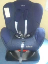 Cadeira infantil pra Carro (Semi Novo)