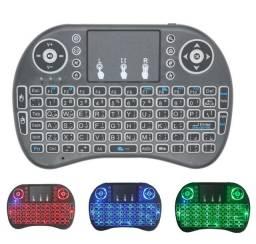 Promoção  mini teclado