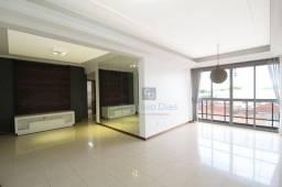 Título do anúncio: Apartamento com 3 dormitórios à venda, 112 m² por R$ 500.000,00 - Vila Santos Dumont - Fra