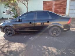 Vende se Focus sedan automático glx 2.0