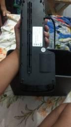 Máquina de cortar  papel nova por 100 reais