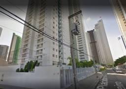 Apartamento 03 Qts ( 1 suíte) + DCE+ 2 vagas. Andar alto. 92m2. Altiplano Nobre.