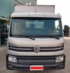 Título do anúncio: volkswagen delivery express