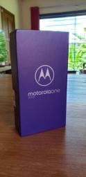 Vendo Motorolaone Zoom