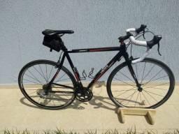 Bicicleta Speed Venzo Sprinter R3