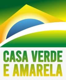 _W_Casas & Apartamentos | CASA VERDE & AMARELA -->Cadastre-se
