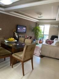 Título do anúncio: Apartamento de frente Beira Rio