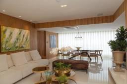 Título do anúncio: Cobertura para Venda em Salvador, Patamares, 3 dormitórios, 3 suítes, 5 banheiros, 2 vagas