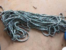 Título do anúncio: Corda nylon