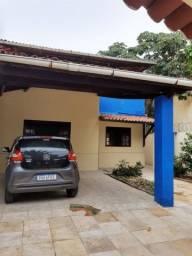 Título do anúncio: Duplex.395m2, com 04-Dormitórios,sendo 03-suites,venda 495 mil reais