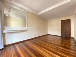 Título do anúncio: Apartamento para venda possui 100 metros quadrados com 3 quartos