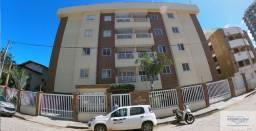 Apartamento 02 quartos sendo 01 suíte - Villa Toscana - Locação