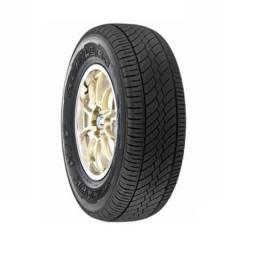 4 pneus 225/65 R17