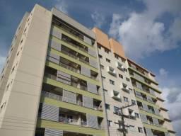 Título do anúncio: Apartamento para venda 57m2 2 quartos no Cond. Eco Life Mindu em Parque 10 de Novembro - M