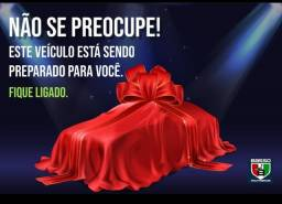 Título do anúncio: TUCSON 2013/2014 2.0 MPFI GLS 16V 143CV 2WD FLEX 4P AUTOMÁTICO