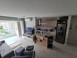 Título do anúncio: Apartamento / Padrão - Vila Ema - REF 44558