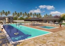 Village Praia dos Carneiros IV - 107m² a 140m² - Tamandaré, PE