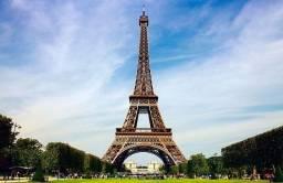 Aprenda a falar Francês com professor particular