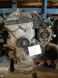Motor Hyundai Veloster 1.6 2011/2012
