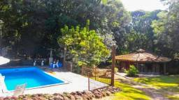 Chácara à venda com 2 dormitórios em Santa marta, Passo fundo cod:10932