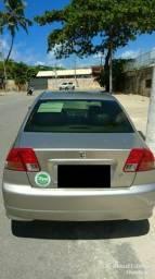 Honda Civic 2004 - 2004