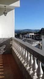 Apartamento Água Limpa, Volta Redonda - RJ