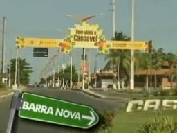 Adquira Seu Terreno Apartir 137,00. Mensal Prox. Praias Barra Nova / Caponga / Aguas Belas