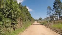 Vendo terreno com motel em Içara
