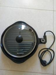 Grill - Smart Grill Mondial
