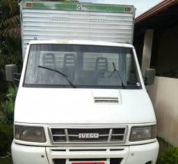 Iveco Daily 7013 - 2006