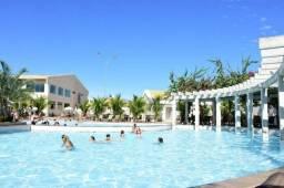 Hospedagem em Caldas Novas Hotel com Parque aquatico Flats com cozinha completa