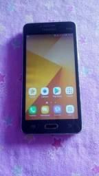 Troco galaxy j2 em iphone 5c
