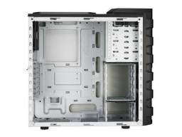 Gabinete Cooler Master Haf 912 Black (rc-912-kkn1)