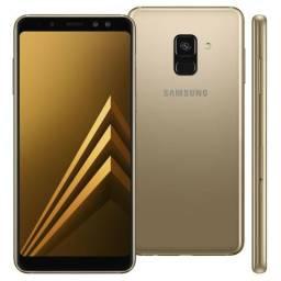 Samsung A8 2018 GB 64