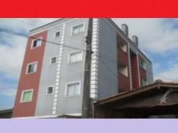 """Joinville (sc): Apartamento C/01 Vaga """" fzfua"""